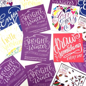 BrightWinterStudio Cards1