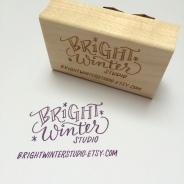 BrightWinter Studio