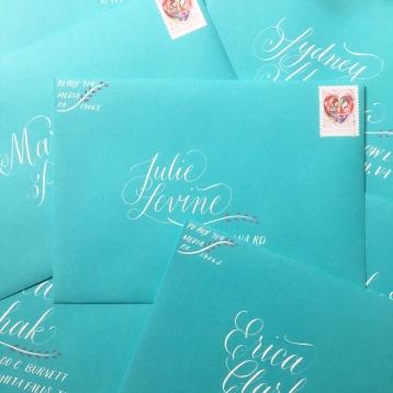 envelope-addressing-_-spring-calligraphy-3